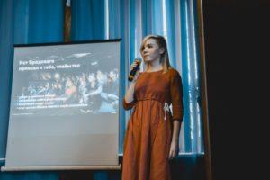 Уссурийск и Дальнереченск присоединились к «Коту Бродского»