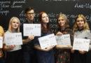 Школьников Приморья научат, как запустить свой медиапроект в интернете