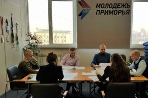 Елена Томчук избрана председателем Наблюдательного совета Центра СРМ