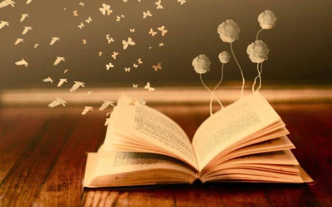 ГАЛА КОНЦЕРТ IV Международный фестиваль «Всемирный День Поэзии» @ АНО «Центр содействия развитию молодежи Приморского края»