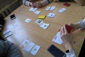 «Княжеские разборки» прошли в двух школах Владивостока