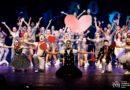 Делегация Приморского края завоевала семь призовых мест на XXVII Всероссийском фестивале «Российская Студенческая Весна»