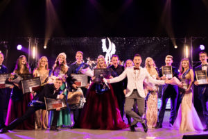 Во Владивостоке пройдет юбилейный V региональный конкурс «Мисс и Мистер студенчество Приморского края 2019»