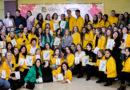 Определены лучшие школьные вокальные коллективы  Приморского края