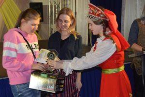 Открылась регистрация на Краевой фестиваль среди школьных и молодежных СМИ «Пробный шар-2020 – за безопасное медиадетство!»