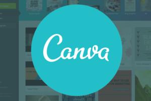 Бесплатный доступ к расширенному функционалу графической дизайн платформы Canva