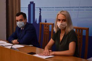 Новые меры поддержки молодых специалистов введут в Приморском крае