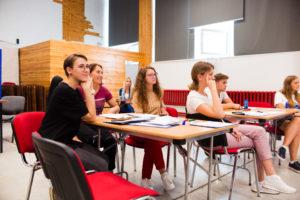 ПКО РСМ запускает образовательный курс «Онлайн-Академия Онлайна»