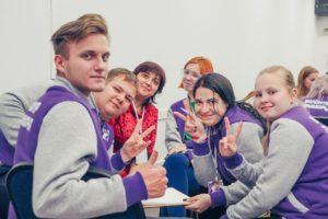 В Приморском крае поддержат инициативы волонтерских организаций