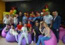 В Черниговке открылся молодежный многофункциональный центр